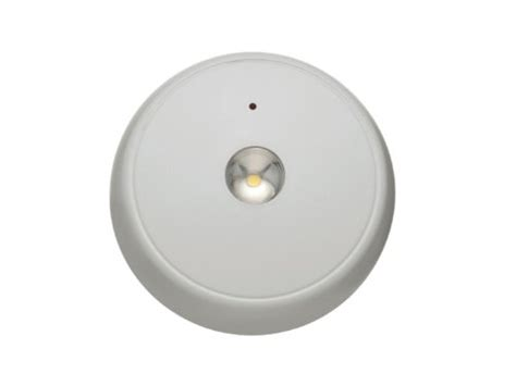 mr beams ceiling light mr beams mb985 readybright ceiling light for use with