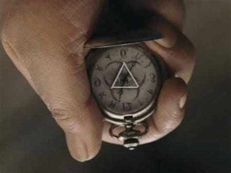 illuminati harry potter harry potter and the illuminati illumuinati proof