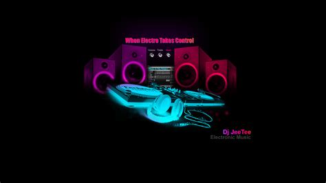 internet house music house music dj wallpapers wallpaper cave