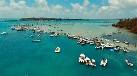 boat rental cost boat cost archives bluwave boat rental
