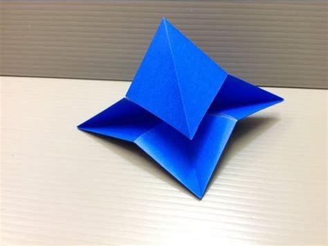 How To Make A Origami Snapper - daily origami 079 snapper 네이트판 네이트판