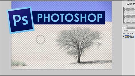 tutorial photoshop jessica morelli tutorial photoshop in italiano maschere e canali youtube