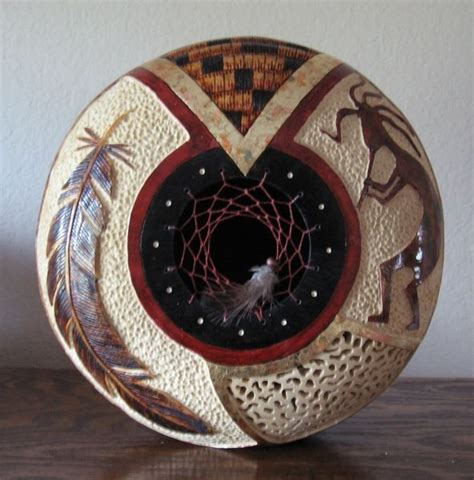 17 best images about gourd fine art on pinterest copper