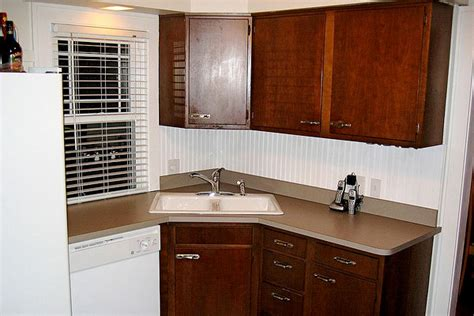 tiny kitchen designs photo gallery tiny kitchen designs photo gallery home design