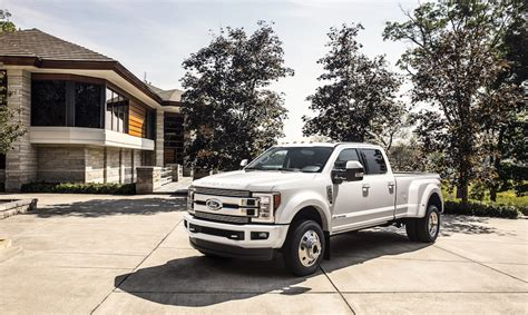 using super to buy a house yes you can buy a house for the price of a super duty limited ford trucks com