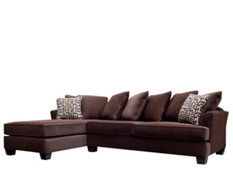 kathy ireland sectional sofa 37 best images about sofas on pinterest