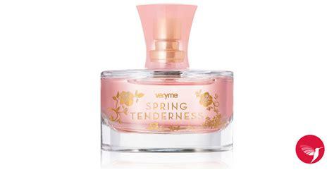 Parfum Me Oriflame me tenderness oriflame parfum ein es parfum