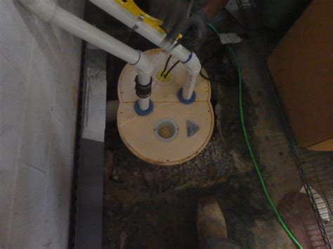 removing water from basement basement systems of west virginia basement waterproofing
