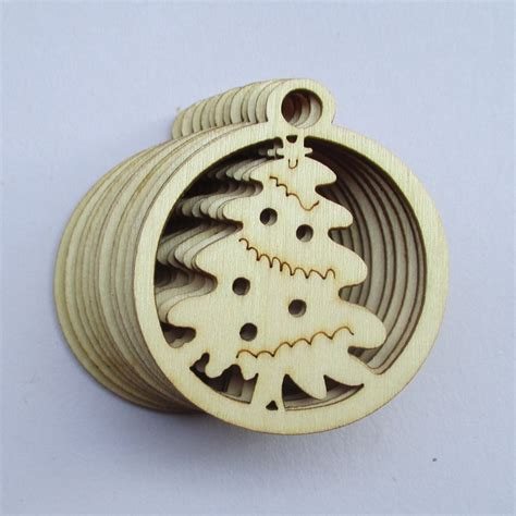 online buy wholesale wooden decoration from china wooden