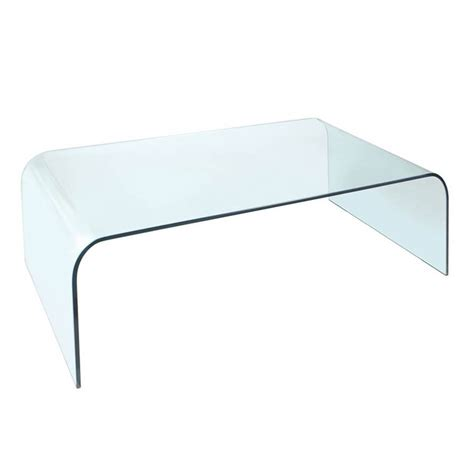 table glass for sale trends in glass coffee tables homes design
