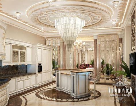 luxury kitchen designers 4404 best kitchen design images on pinterest dream