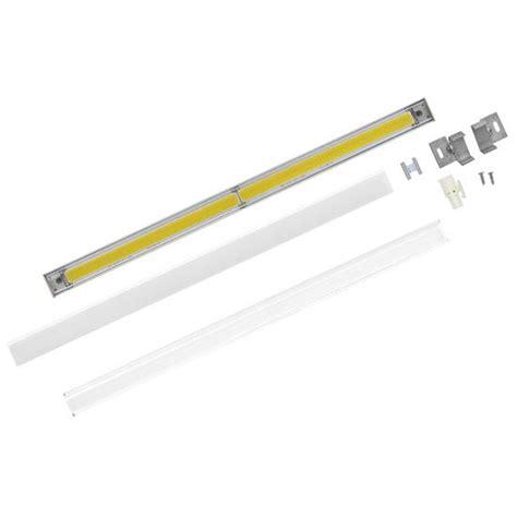 tresco lighting by rev a shelf cabinet lighting tresco by rev a shelf 12vdc simpled 2 0