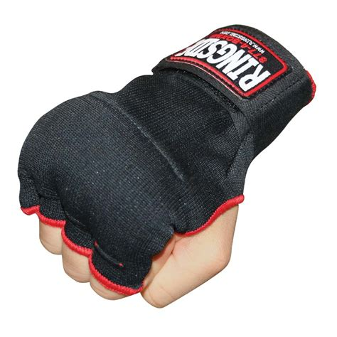 boxing wraps 404 not found 1