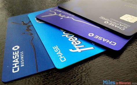 Where To Buy Pin Enabled Gift Cards For Manufactured Spend - new chase credit card churning rules what they mean
