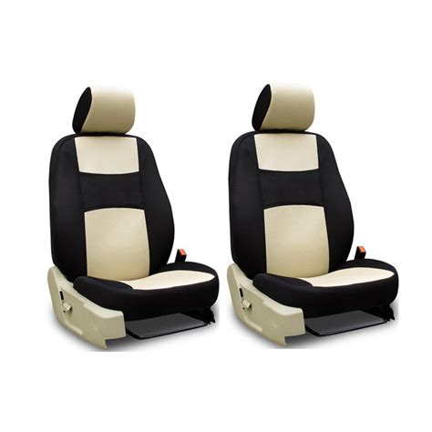 seat car seat covers 2 front seats universal car seat covers for toyota corolla
