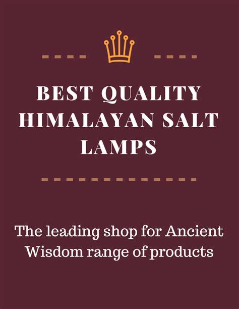 Best Quality Himalayan Salt Ls by Best Quality Himalayan Salt Ls Authorstream