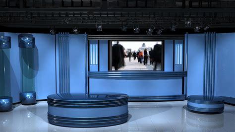 virtual decorator carys live and direct k1135465 virtual studios