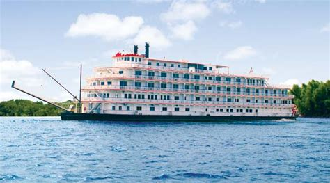 small boat river cruises usa river cruises official site small ship and river cruises