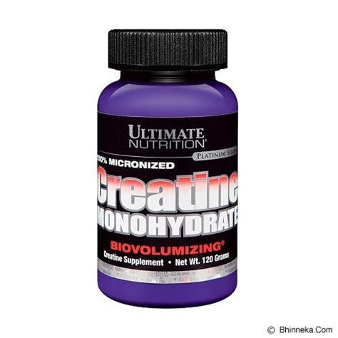 Suplemen Fitness Whey Protein Suplemen Fitness Bekasi Jual Closing Vitamins Prostar 100