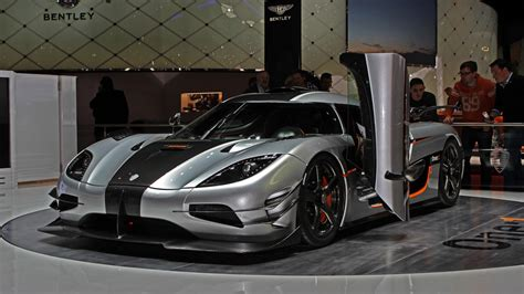 koenigsegg one 1 wallpaper 1080p koenigsegg one 1 wallpaper wallpapersafari