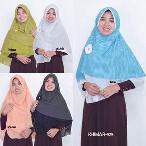 Jilbab Syar I Ceruti Murah Jilbab Khimar Ceruti Terbaru Murah Grosir Baju Murah Lengkap