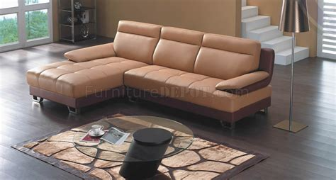 camel color leather sectional sofa camel color sofa colored leather sofas for fabulous camel