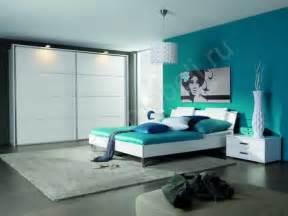 bedroom purple colour schemes modern design: master bedroom decorating ideas color schemes for bedroom designs