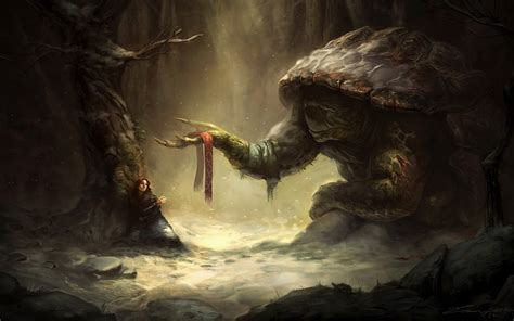 the fantasy art of fantasy art wallpapers 4usky com