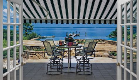awnings charlotte nc retractable awnings charlotte nc huntersville