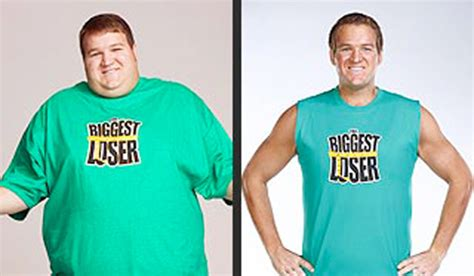 patrick house the biggest loser patrick house photo