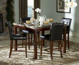 Dining Room Furniture Phoenix by Imported Dining Room Furniture Phoenix Imported