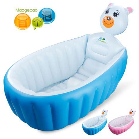 bathtub for baby online baby bath tub cheap online get cheap baby bath tub