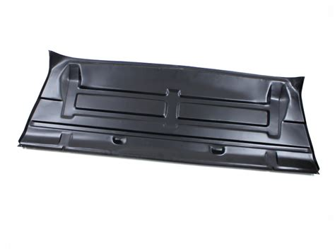 bookcase back panel replacement replacement panel rear parcel shelf porsche 911 2 0 2 7l