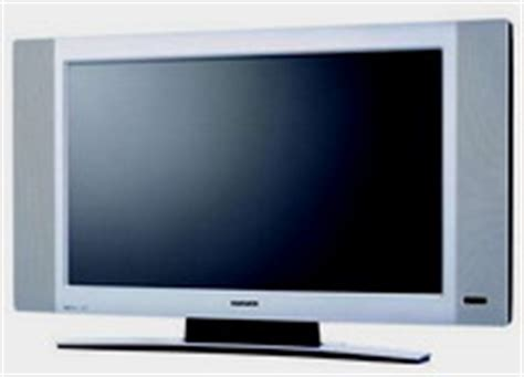 Philips Magnavox 37mf231d 37mf231d Lcd Tv Philips