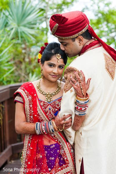 Indian marriage highlights