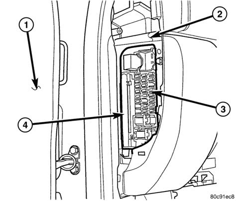 2006 jeep liberty fuse box diagram i a 2002 jeep liberty renegade with a 3 7 engine my