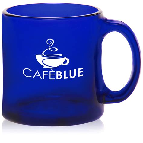 Blue Coffee   Best Coffee 2017