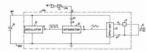 digital hearing aid circuit diagram hearing aid project report wiring diagrams repair wiring