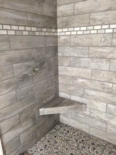 tiles amazing home depot floor tile designs bathroom home depot bathroom tiles floor regarding tile ideas