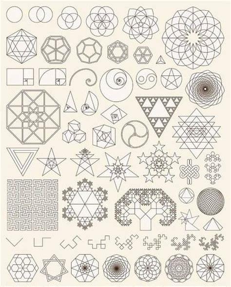 Buchcover Design Vorlagen sacred geometry by http www nakgeo sacred