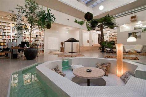 big apartment luxury interior design in tokyo digsdigs 22 lipca 2012 nieruchomo蝗ci w cz苹stochowie