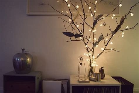 tree branch decorations in the home 25 cool tree branches decoration ideas for home hobby lesson
