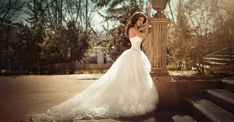 Wedding Picture Ideas For Photographers by 200 Amazing Outdoor Wedding Photography Ideas Wedding Ideas