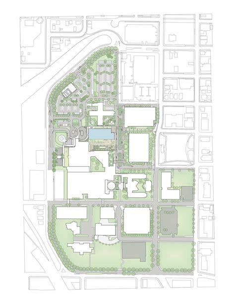 california academy of sciences floor plan california academy of sciences floor plan choice image