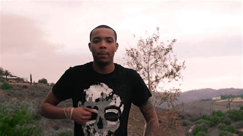 g herbo take me away official crave