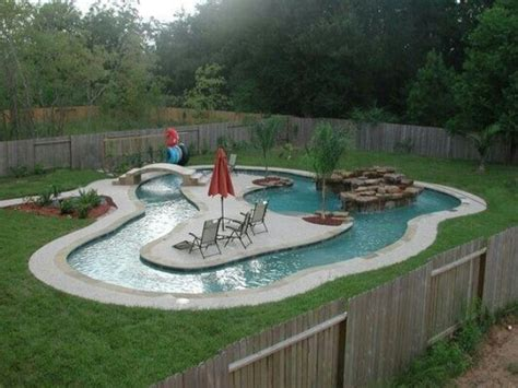 crazy backyard ideas backyards that your kids will go crazy for 23 pics 6