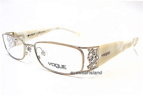 brand model lens color temple frame color gender