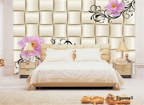 3d wallpaper for bedroom beautiful 3d wallpaper bedroom ideas home design ideas