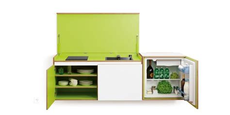 compact kitchens for small spaces compact kitchen designs for small spaces everything you need in one single unit