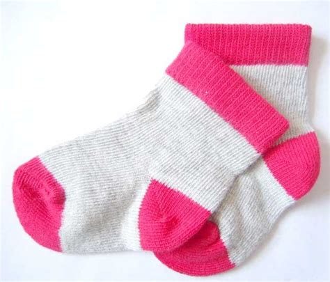 Baby Socks by The Gallery For Gt Baby Socks